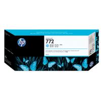 HP CN632A LT CY #772