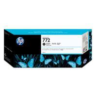 HP CN635A MBK #772