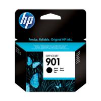 HP CC653AE BK #901
