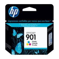 HP CC656AE CLR #901