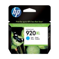 HP CD972A CY #920