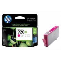 HP CD973A MAG #920