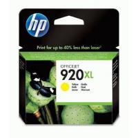 HP CD974A YELL #920