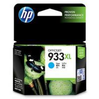 HP CN054AA XL CY #933