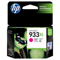 HP CN055AA XL MAG #933