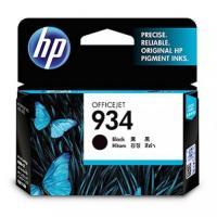 HP C2P19AA BK #934