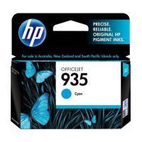 HP C2P20AA CY #935