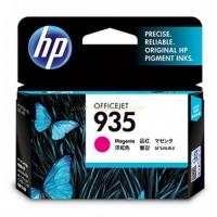 HP C2P21AA MAG #935