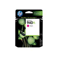 HP C4908A XL MAG #940