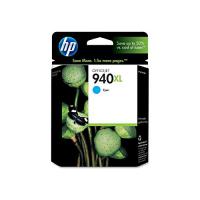 HP C4909A XL YELL #940