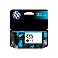 HP CN049A BK #950