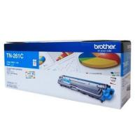 BROTHER TN261 CYAN TONER