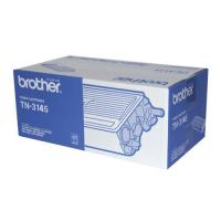 BROTHER TN 3145 -HL5240/50DN//70DN