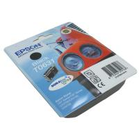 EPSON T0631 Bk