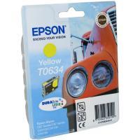EPSON T0634 Yellow