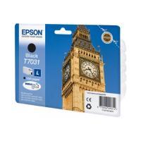 EPSON T7031 BLACK L-WP4000/4500