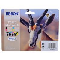 EPSON T 925 Value Pack
