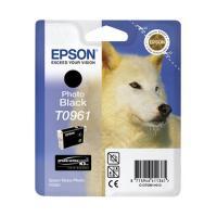 EPSON T0961 Bk