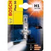 Bosch 1987 301 064 bulb h1