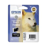 EPSON T0969 Lt Lt Bk