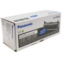 PANASONIC KX-FA 85 for KXFL-802/852