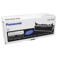 PANASONIC KXFA-87