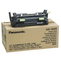 Panasonic ug 3220 drum