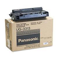 PANASONIC UG 3313 -UF550/770
