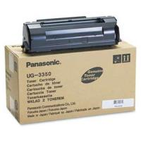 PANASONIC UG 3350 -UF590