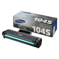 SAMSUNG 104S -1660/65/3200/17