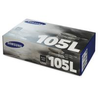 SAMSUNG 105L High Cap -1910/1915/2525/80