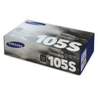 SAMSUNG 105S -ML1910/15/2525/80/SCX4600-4623/650
