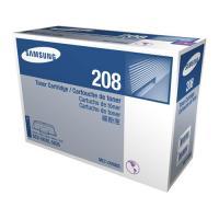 SAMSUNG 208S -SCX5635/5835