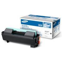 SAMSUNG 309S -ML5510/6510