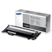 SAMSUNG 406 Bk-CLP360/365,CLX3300/3305