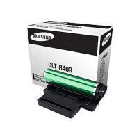 SAMSUNG 409 Imaging Unit