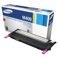 SAMSUNG 409 Magenta - CLP 310/ 3175