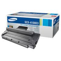 SAMSUNG 4100 D3