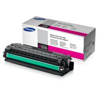 SAMSUNG 506 MAG CLP 680,CLX6260