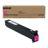 DEVELOP TN-213 Magenta-Ineo 203/253