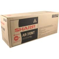 SHARP AR 310