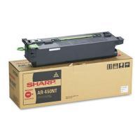 SHARP AR 450 ET /540
