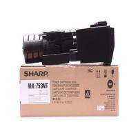 SHARP MX-623N MX-753FT -BLK