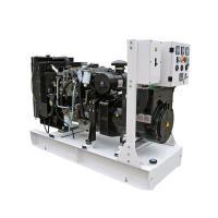 HL-62- Generators