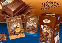 Choco haseeb