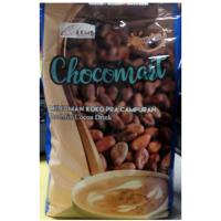 Chocomart 1kg