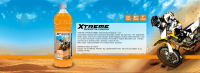 Xtreme Sports Drink