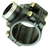 Collet with socket 505_2