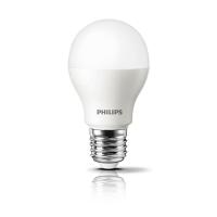LED Bulb (8718696485569)