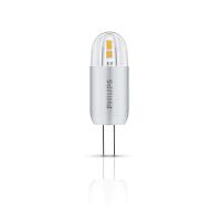 LED Luster (8718696524244)